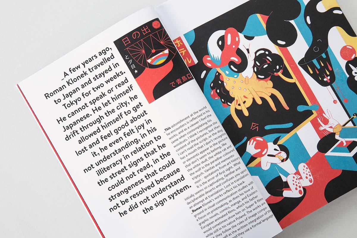 Slanted-Publishers-Woodcut-Vibes_07