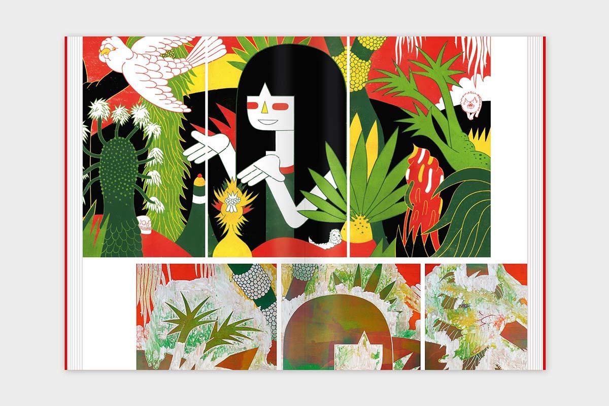 Slanted-Publishers-Woodcut-Vibes_10