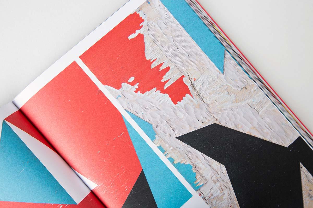 Slanted-Publishers-Woodcut-Vibes_14
