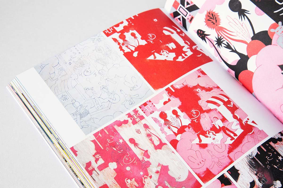 Slanted-Publishers-Woodcut-Vibes_16
