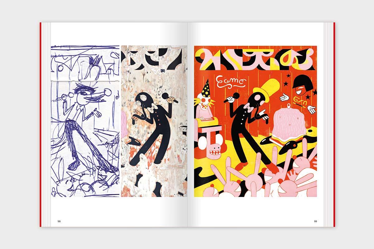 Slanted-Publishers-Woodcut-Vibes_17