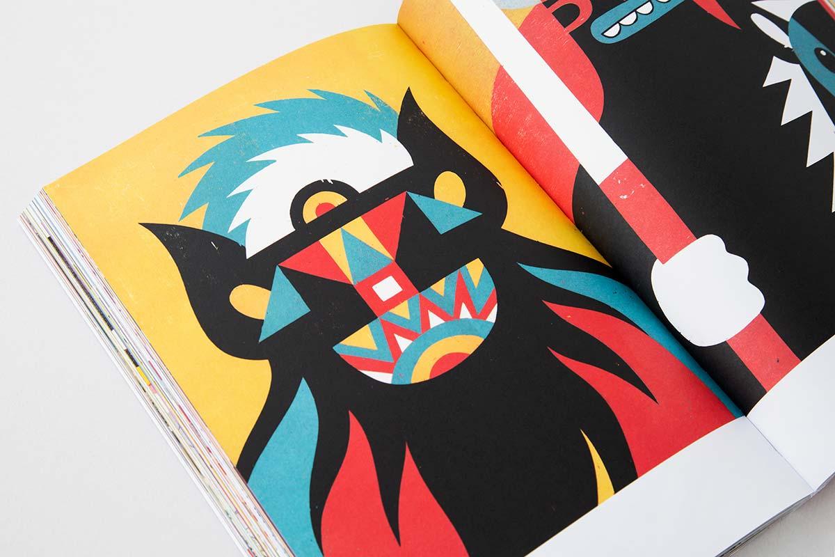 Slanted-Publishers-Woodcut-Vibes_20