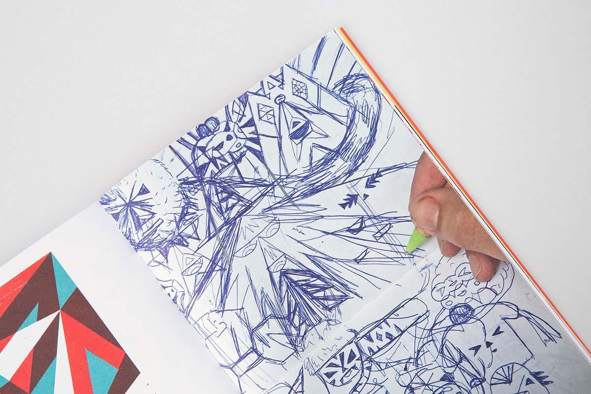 Slanted-Publishers-Woodcut-Vibes_21