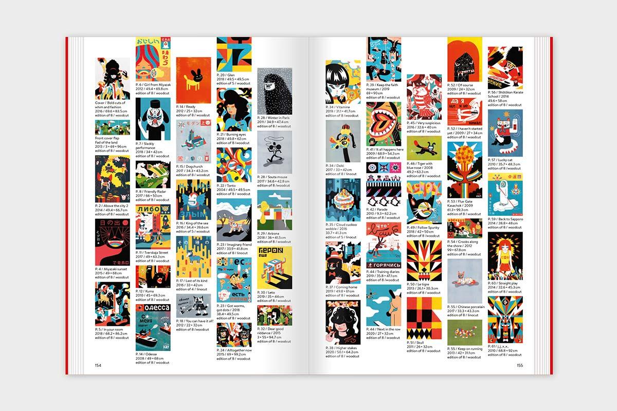 Slanted-Publishers-Woodcut-Vibes_23