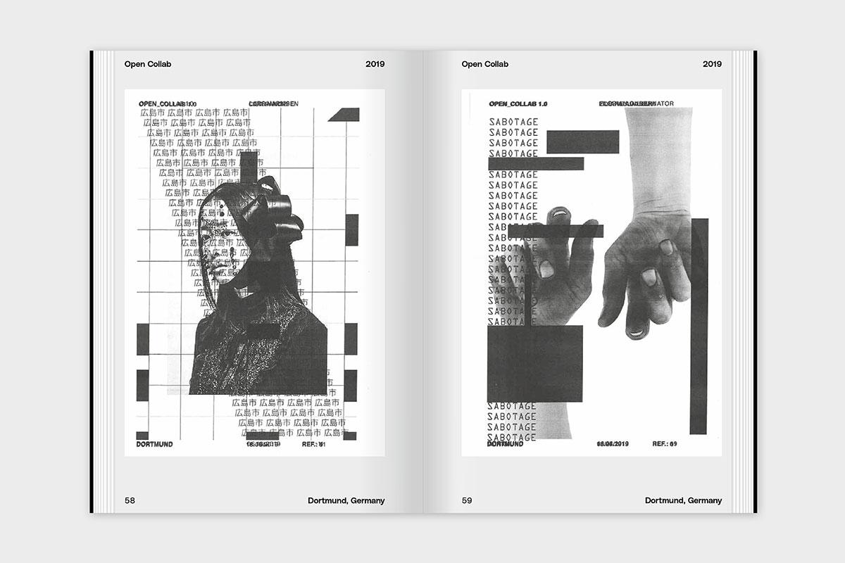 Slanted-Publishers_Break-out_11