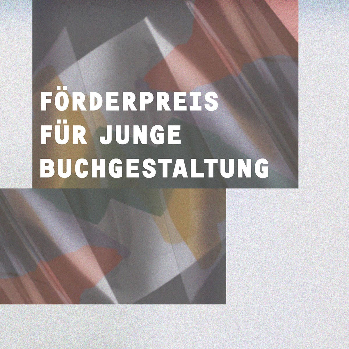 Slanted_03_StiftungBuchkunst_call21_DSDB1_1200