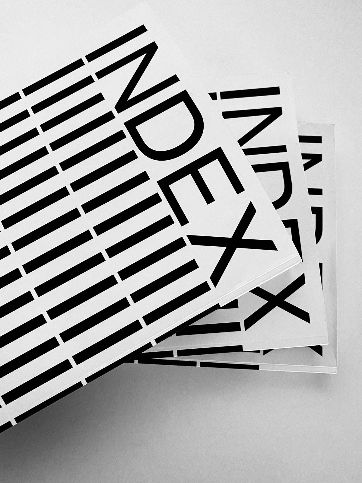 Slanted_Index_1