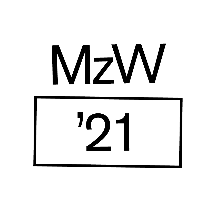 Call for Entries—Mut zur Wut 2021