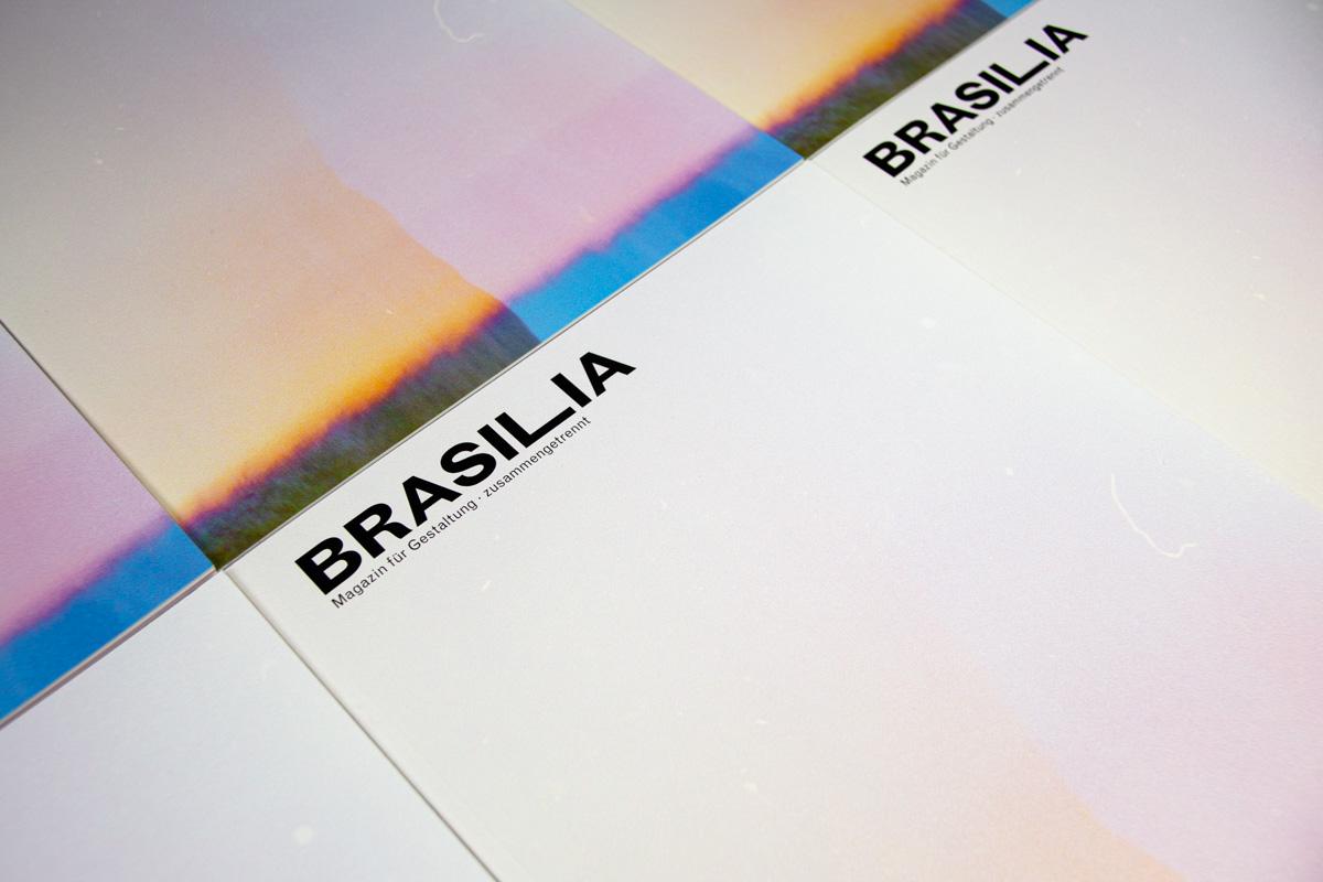 2021-03-27_605f7779e2a81_Brasilia-7-article-10