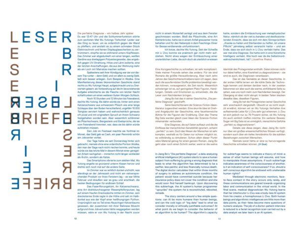 Kapsel Magazine