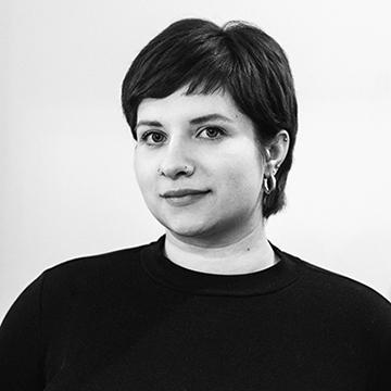 Lisa Panitz