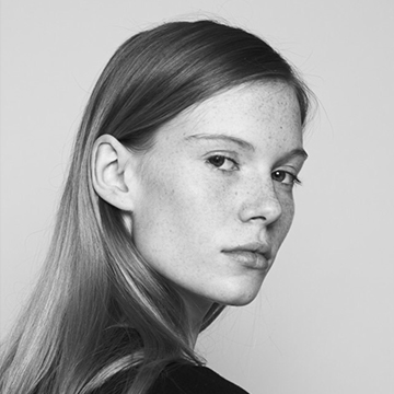 Nina Steimel