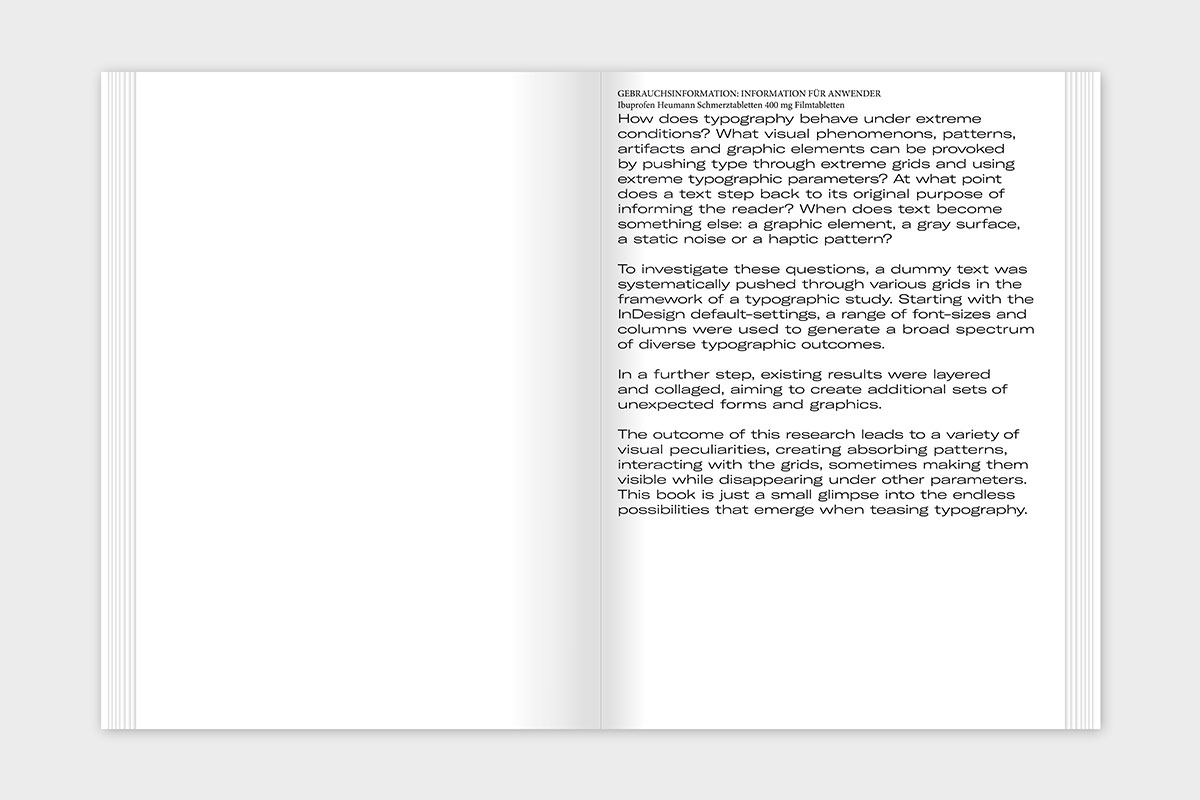 Slanted-Publishers-Teasing-Typography_03
