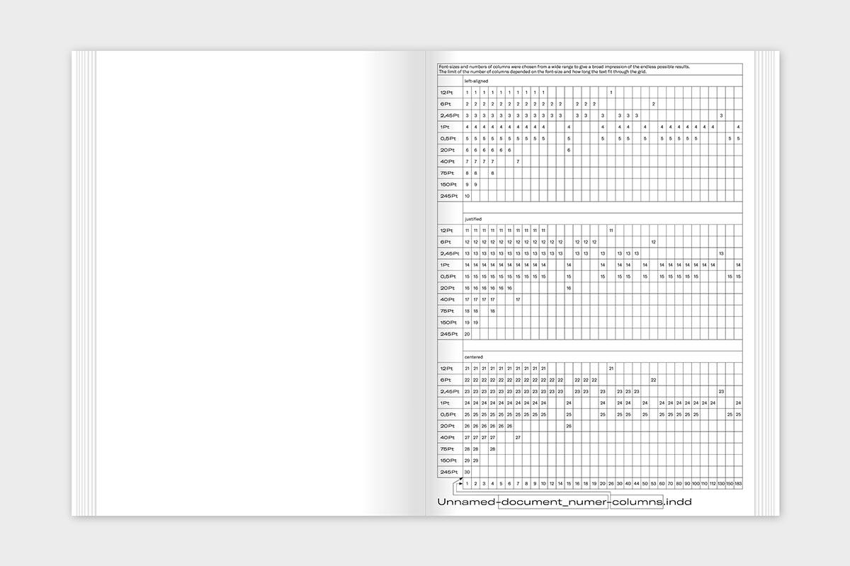 Slanted-Publishers-Teasing-Typography_04