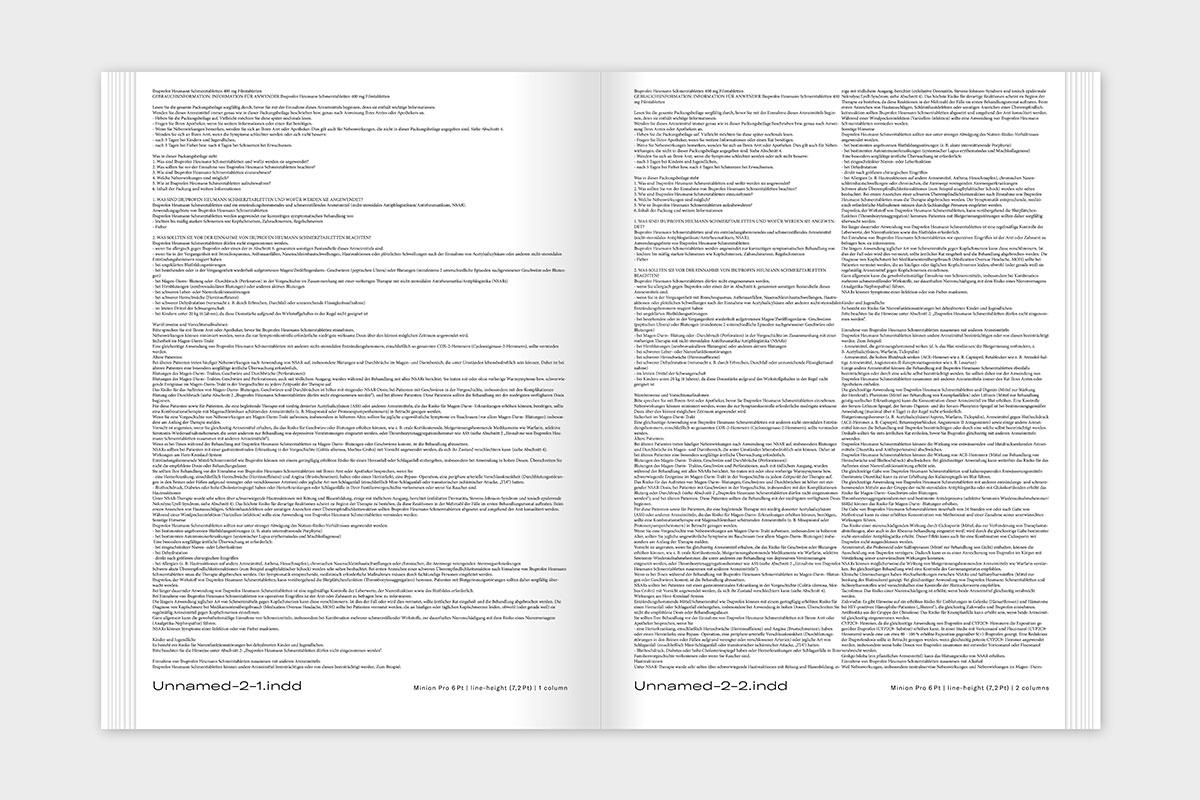 Slanted-Publishers-Teasing-Typography_05