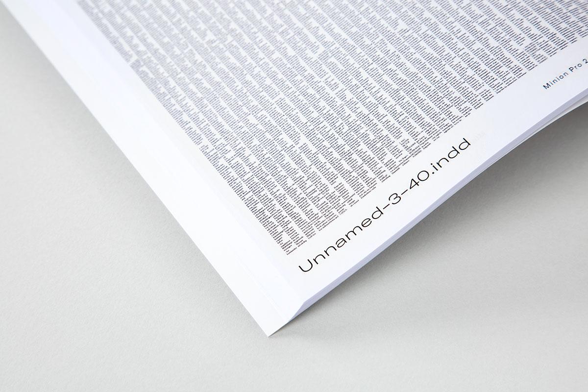 Slanted-Publishers-Teasing-Typography_06