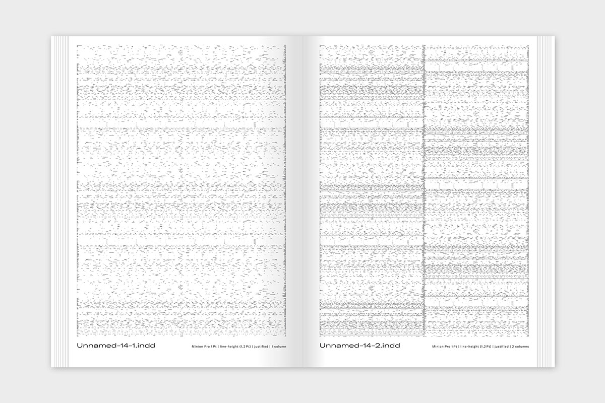 Slanted-Publishers-Teasing-Typography_09