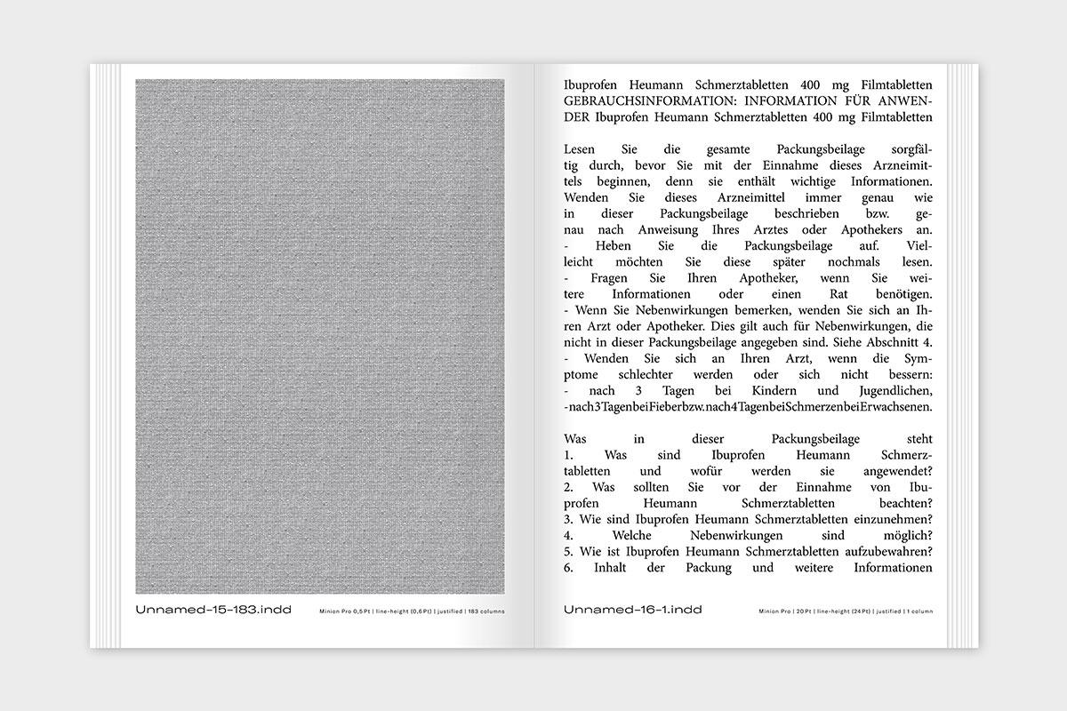 Slanted-Publishers-Teasing-Typography_10