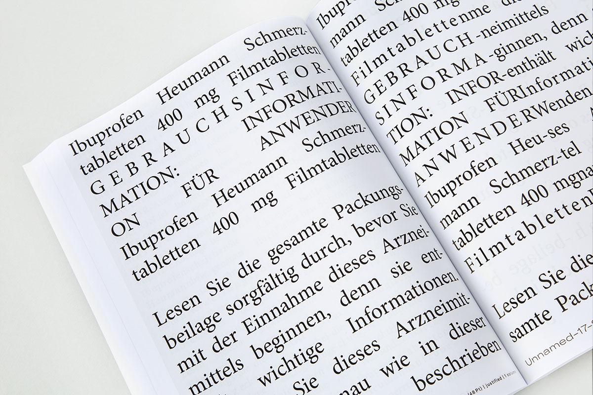 Slanted-Publishers-Teasing-Typography_11