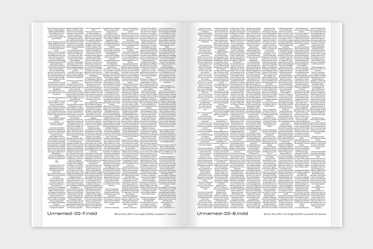 Slanted-Publishers-Teasing-Typography_12