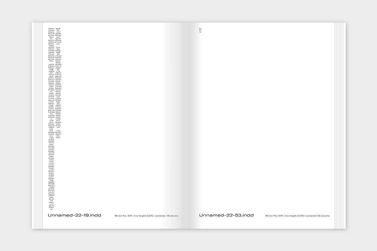 Slanted-Publishers-Teasing-Typography_13