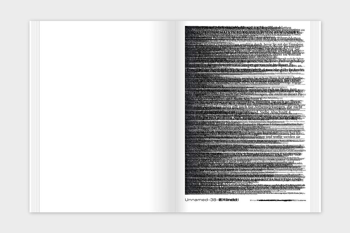 Slanted-Publishers-Teasing-Typography_16