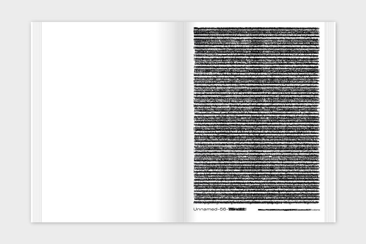 Slanted-Publishers-Teasing-Typography_17