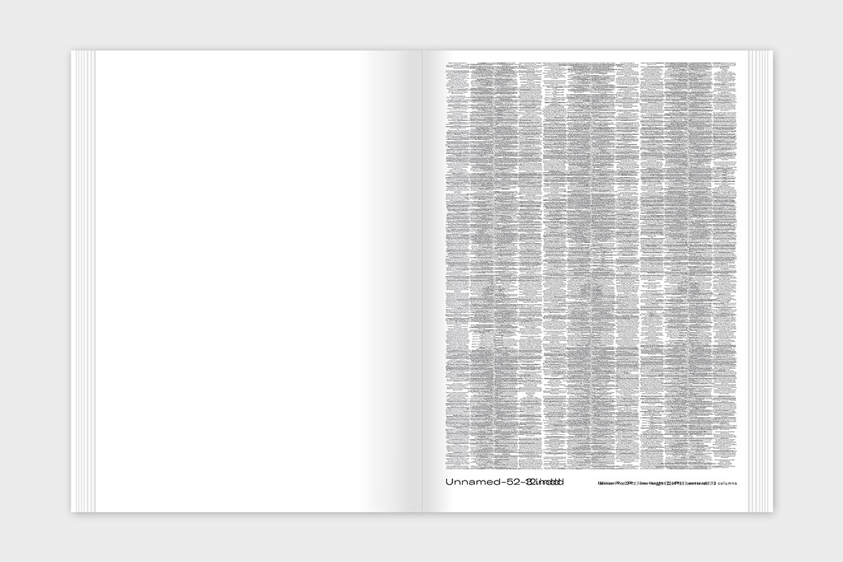 Slanted-Publishers-Teasing-Typography_18
