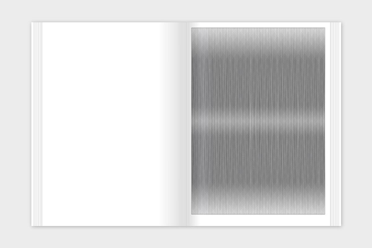 Slanted-Publishers-Teasing-Typography_19
