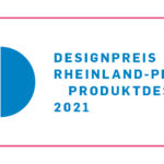 Call For Entries—Designpreis Rheinland-Pfalz 2021