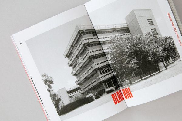 Ar/KATE Mannheim
