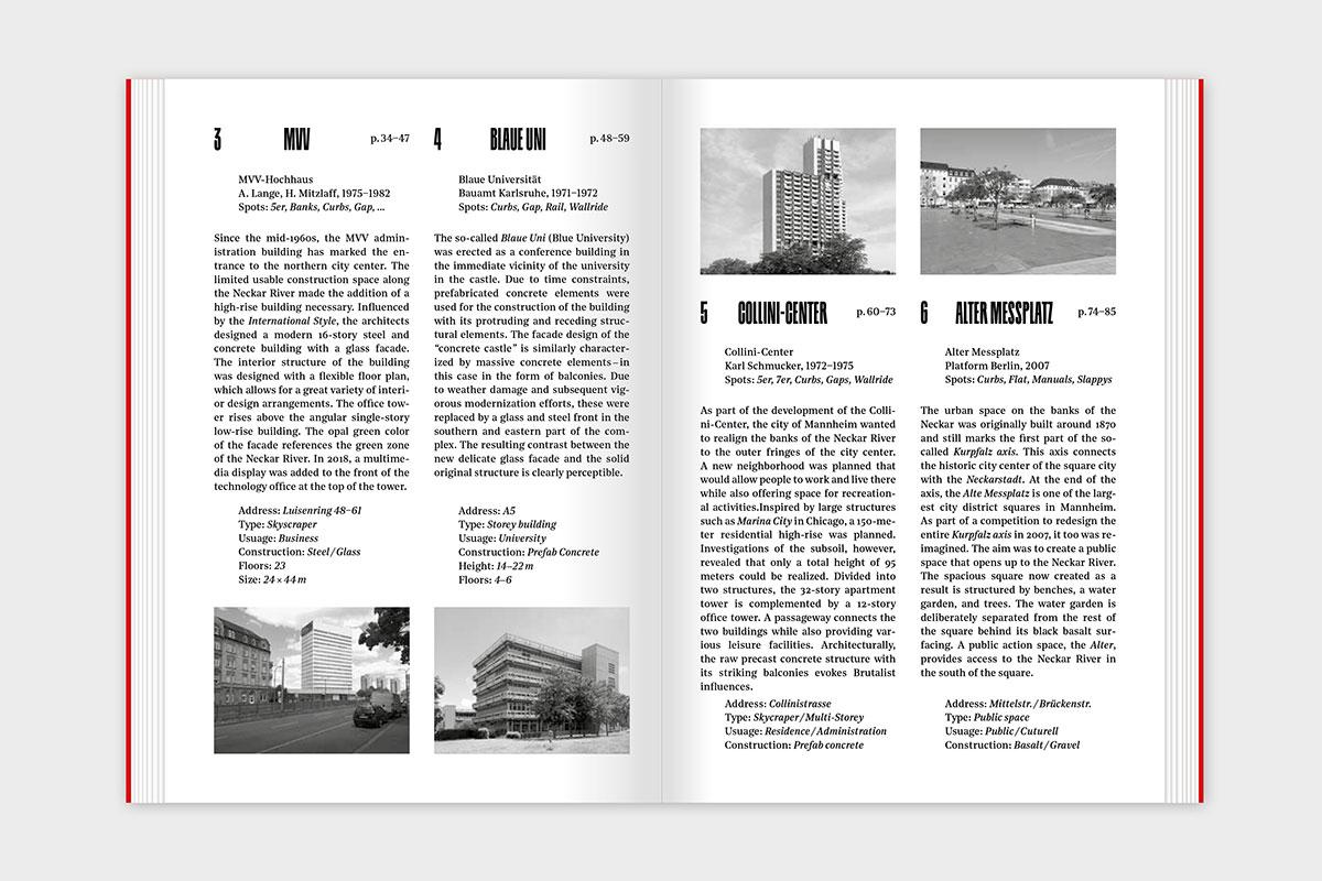 Slanted-Publishers_ArKATE_16