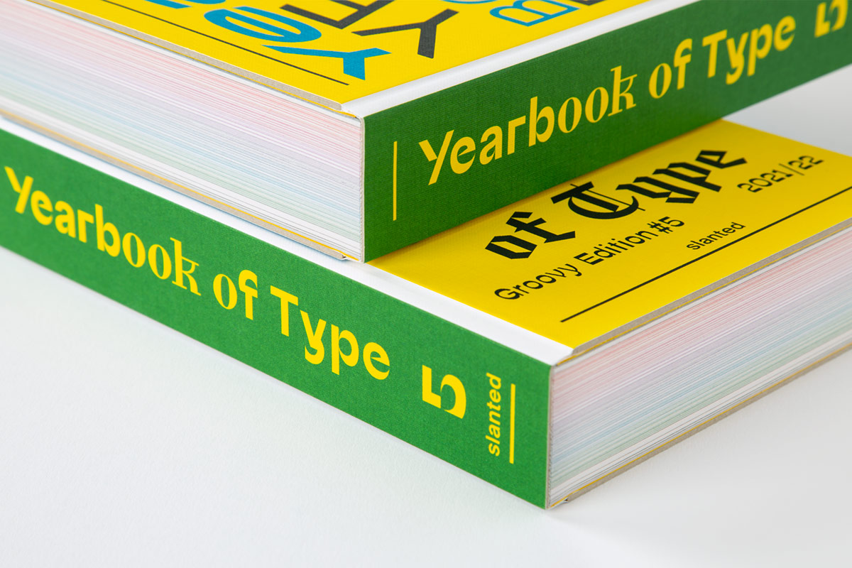 Slanted-Publishers_Yearbook-of-Type_2021-22_02