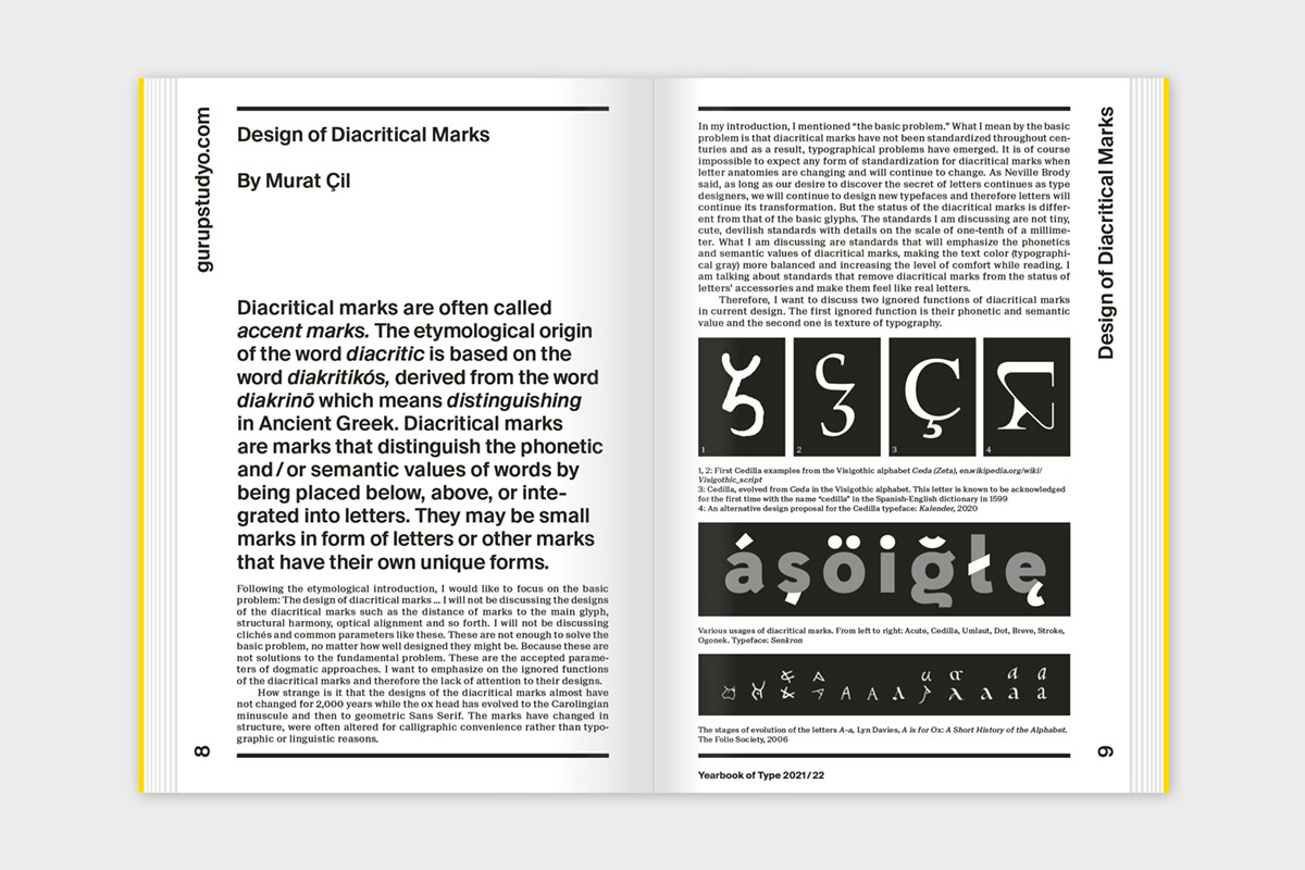 Slanted-Publishers_Yearbook-of-Type_2021-22_04