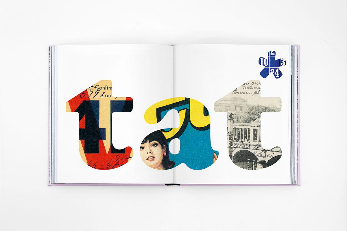 tat-press-book-2