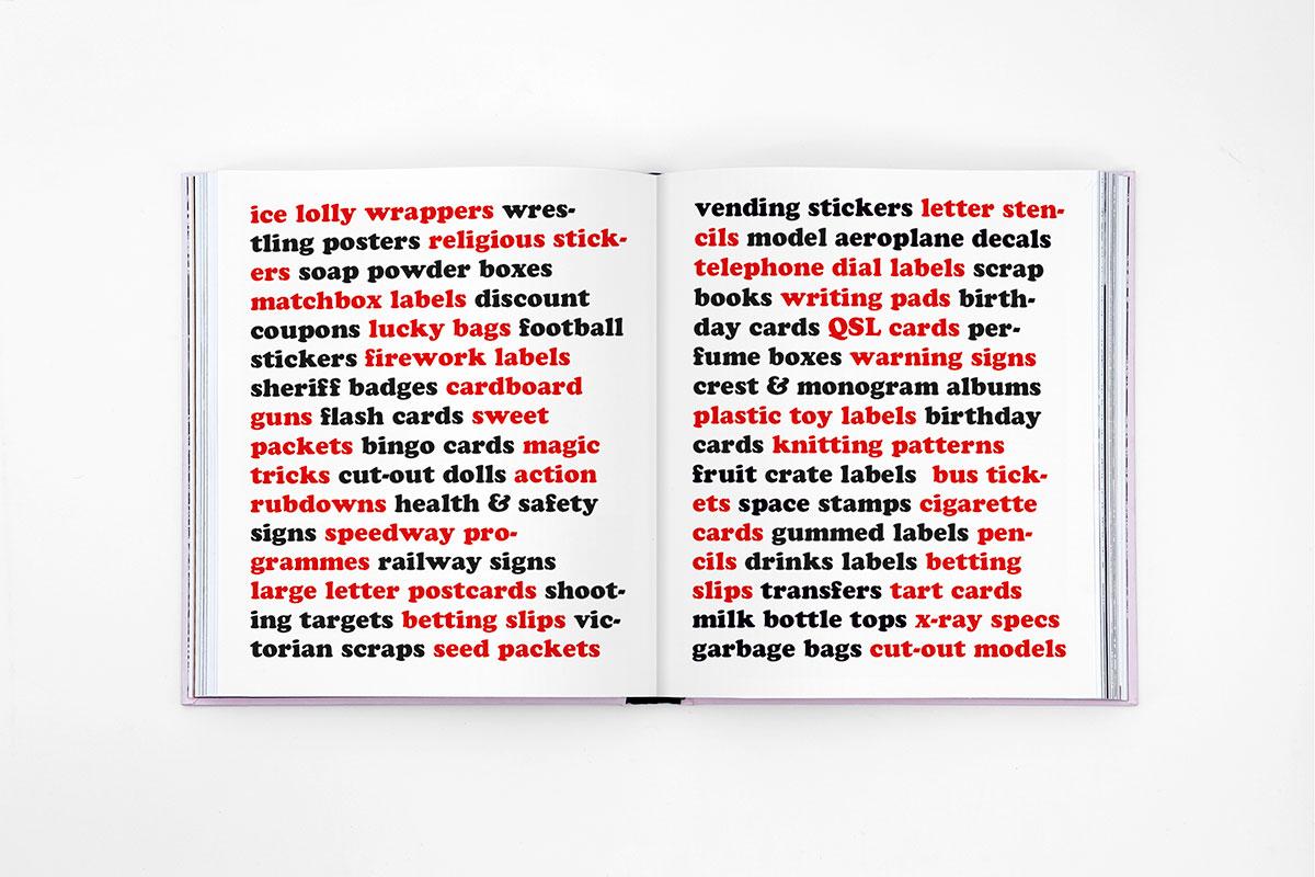 tat-press-book-4