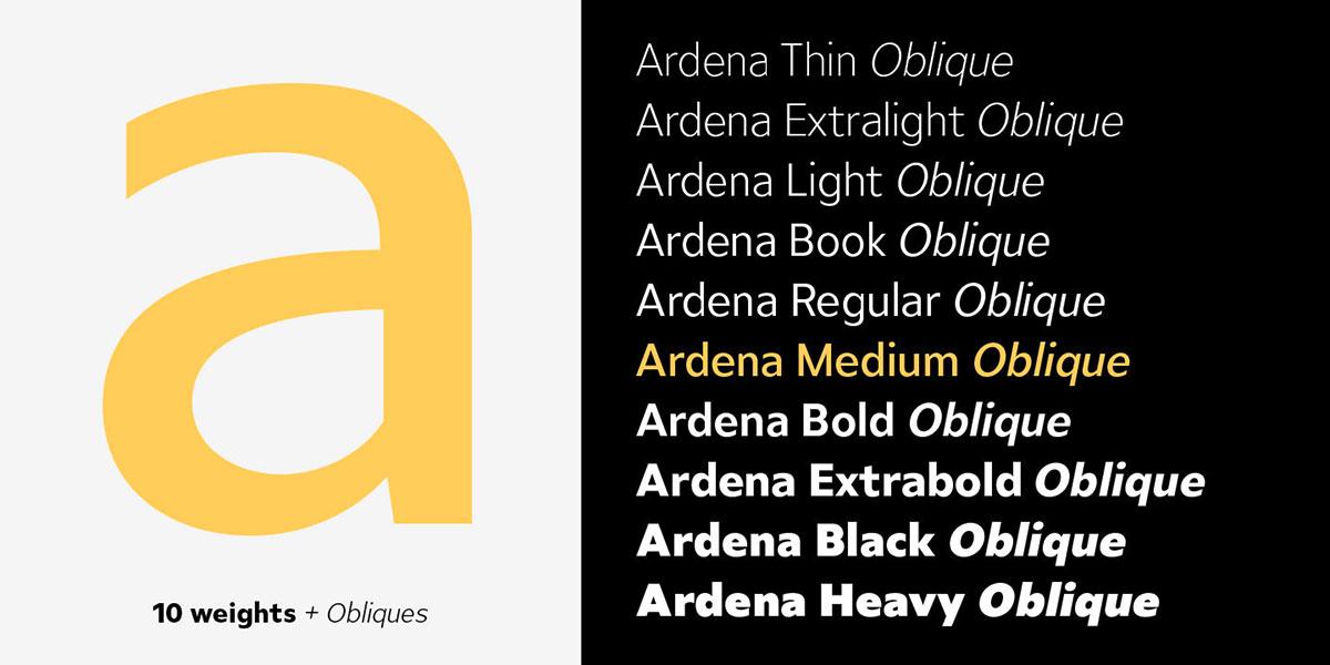 03_ARDENA_Weights_1