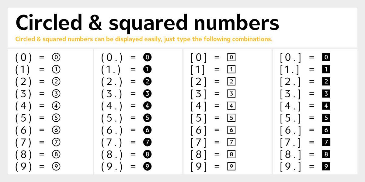 09_ARDENA_NumbersArrows_2