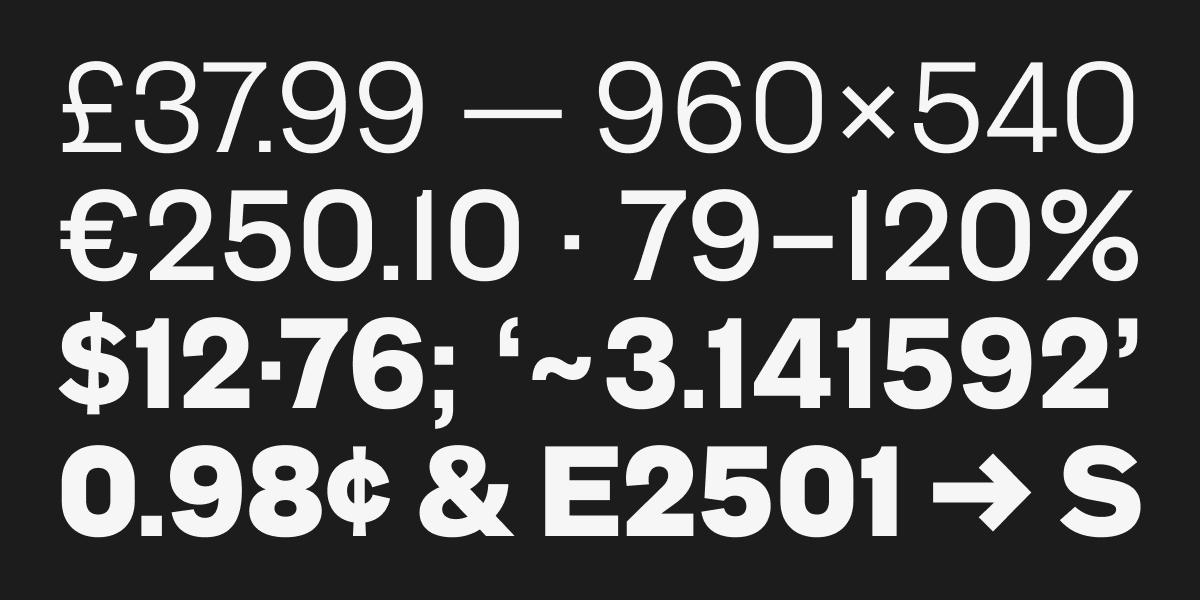 2021-05-12_609bc12447f11_MD_Primer-Numbers-Slanted