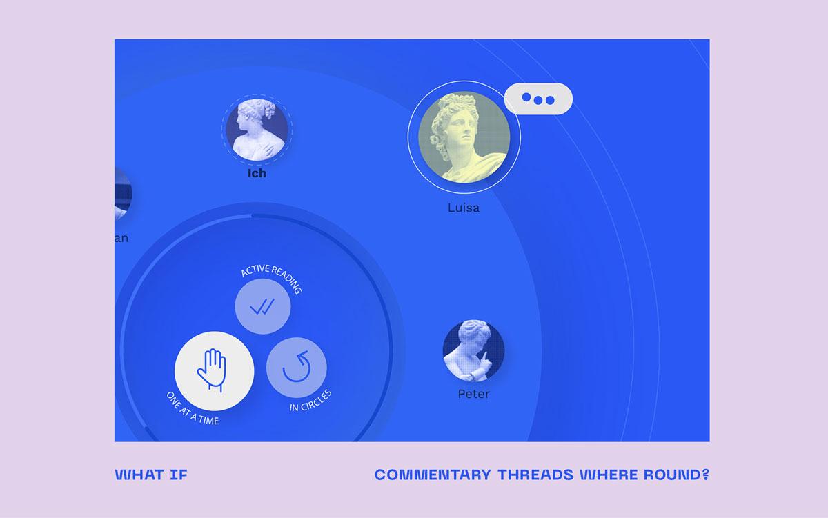 2021-05-16_60a0e813360f0_04_Round-Commentary-Thread