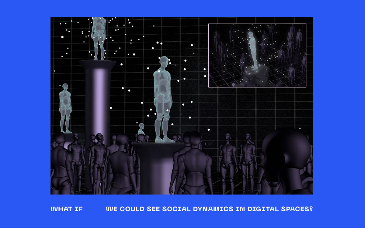 2021-05-16_60a0e8133613a_05_Pedestal