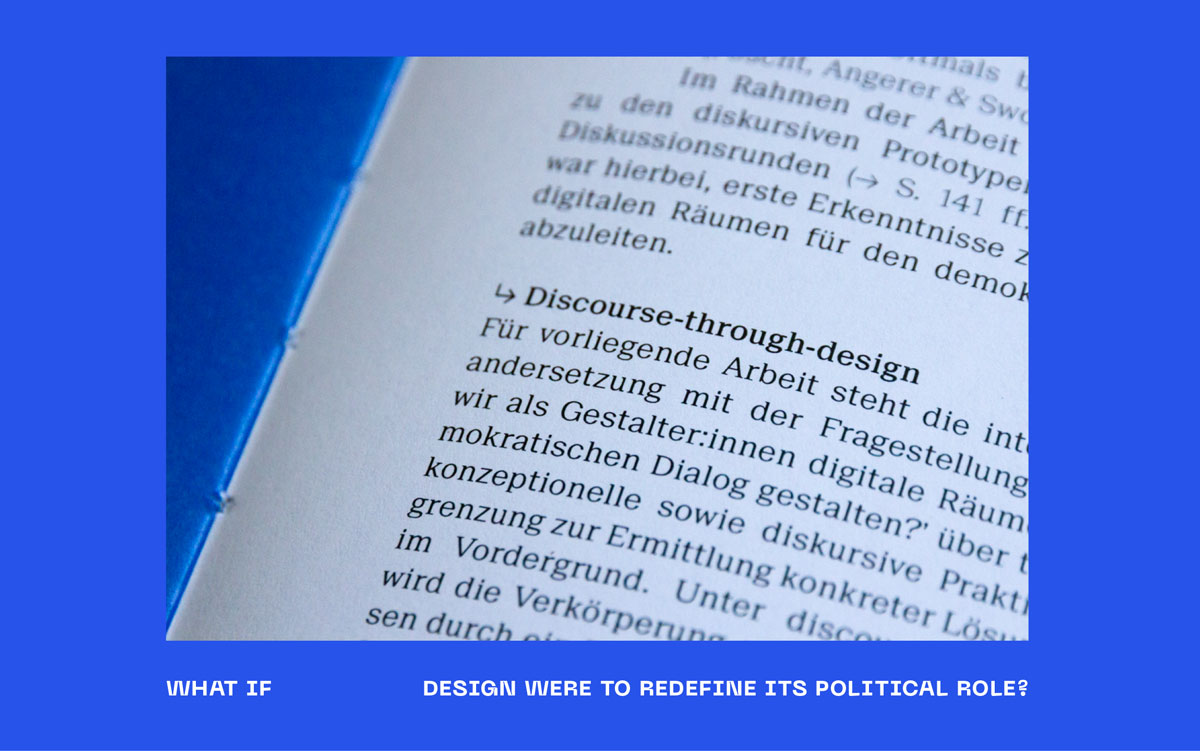 2021-05-16_60a0e81336186_06_MA_digitalspaces.democraticdialogue_Kern.Kufferath.Leicht.2