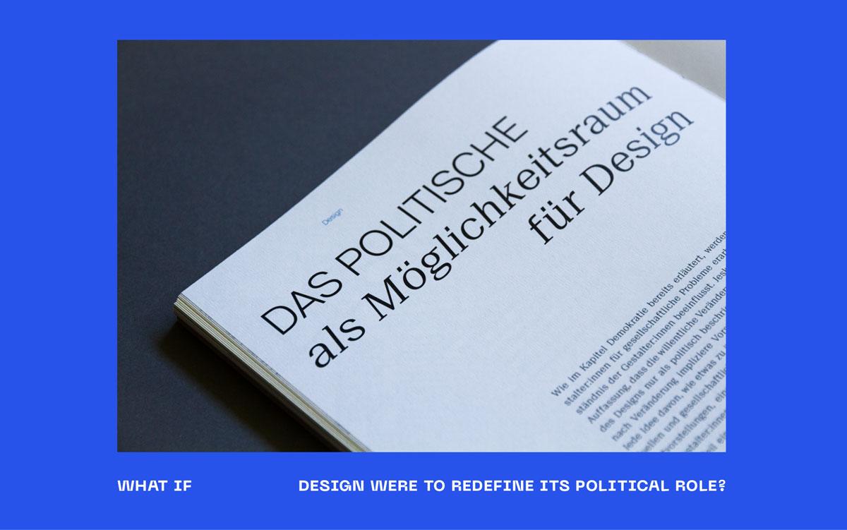 2021-05-16_60a0e813361cd_06_MA_digitalspaces.democraticdialogue_Kern.Kufferath.Leicht