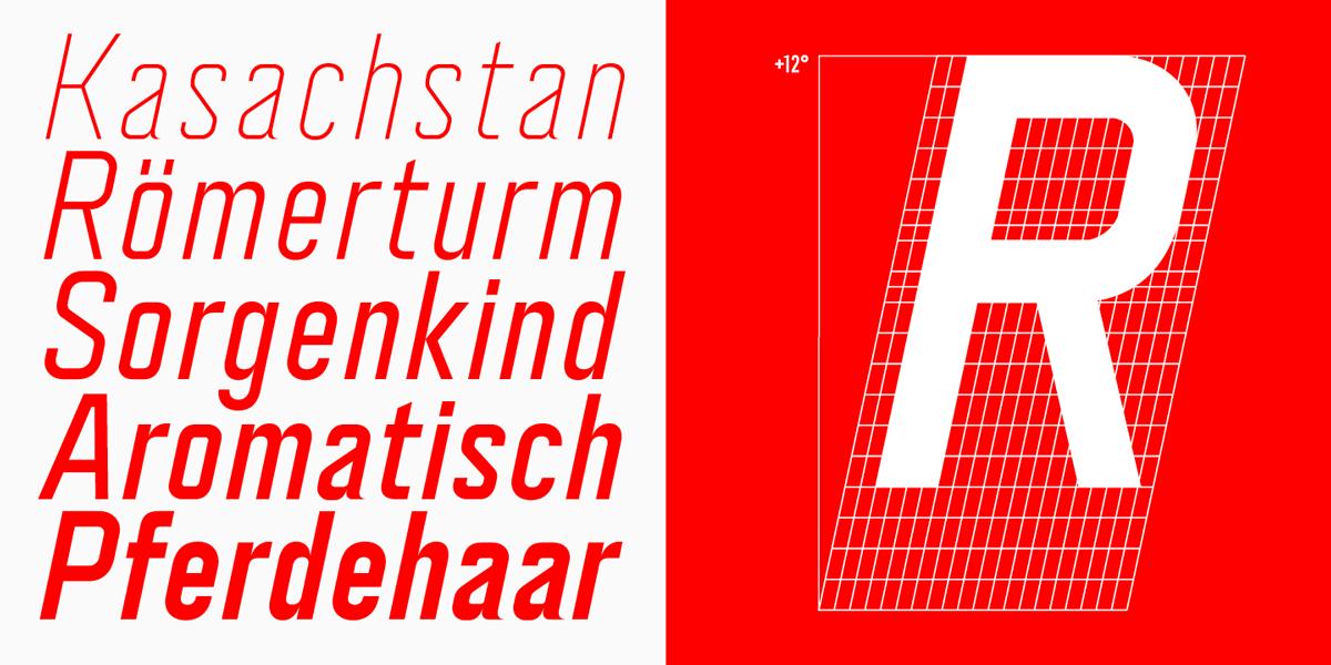 2021-05-17_60a2214a80218_neue-Rasant4