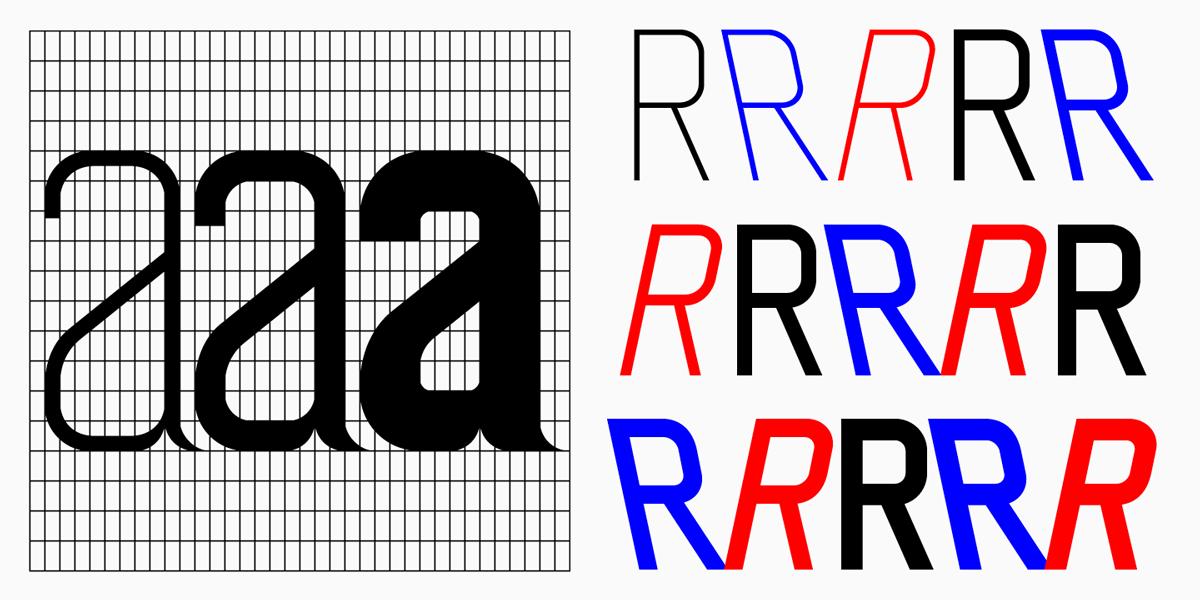 2021-05-17_60a2214a80266_neue-Rasant5