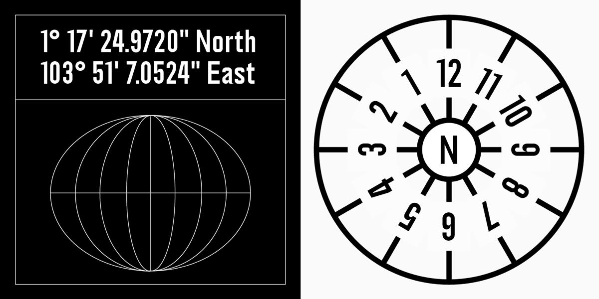 2021-05-17_60a2214a8034b_neue-Rasant8