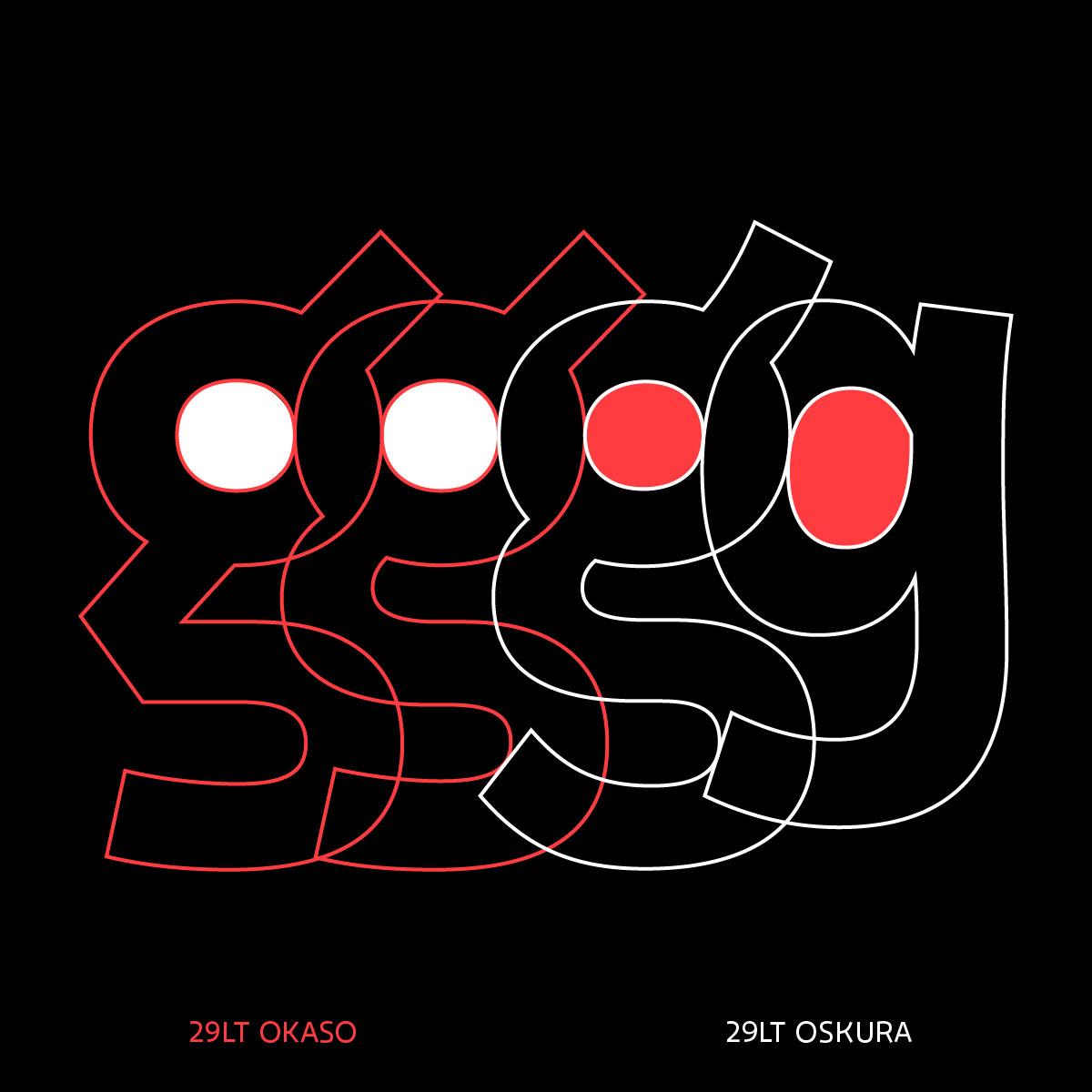 29LT-Okaso+Oskura-Blog-6