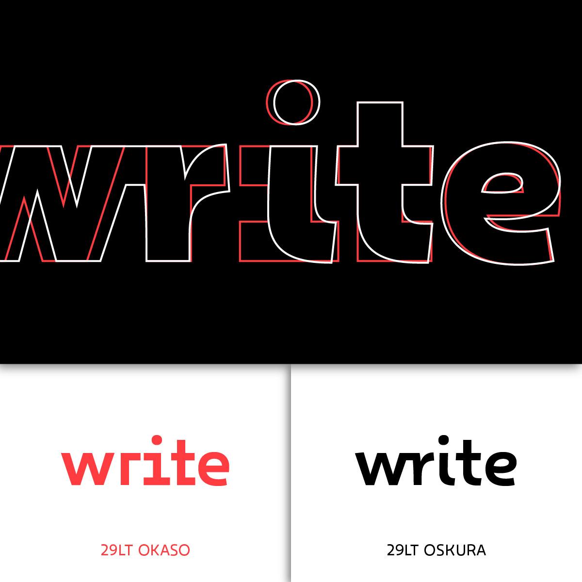29LT-Okaso+Oskura-Blog-8