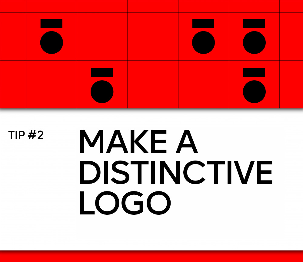 3 Branding Tips- Image 2