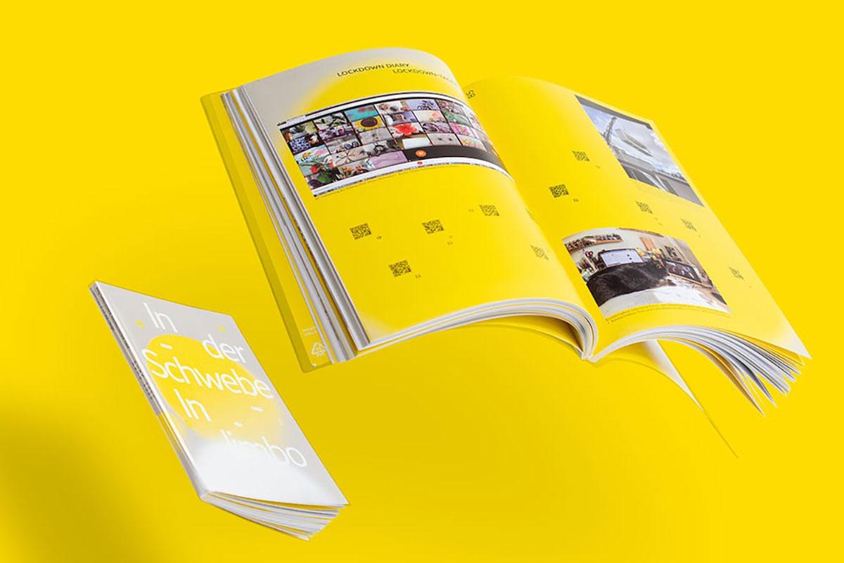 BURG_PR_Jahrbuch_2020